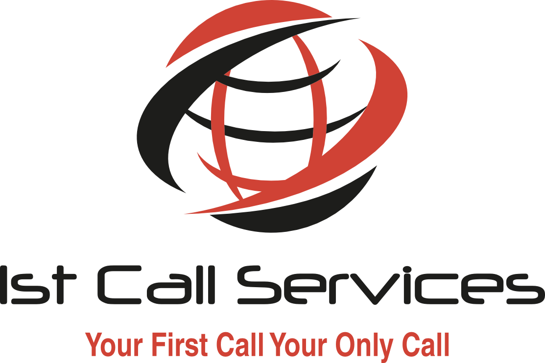 1st Call Services